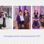 aerialyoga teacher training
