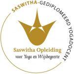 logo-saswitha