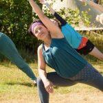 yogafestival-met-noor1